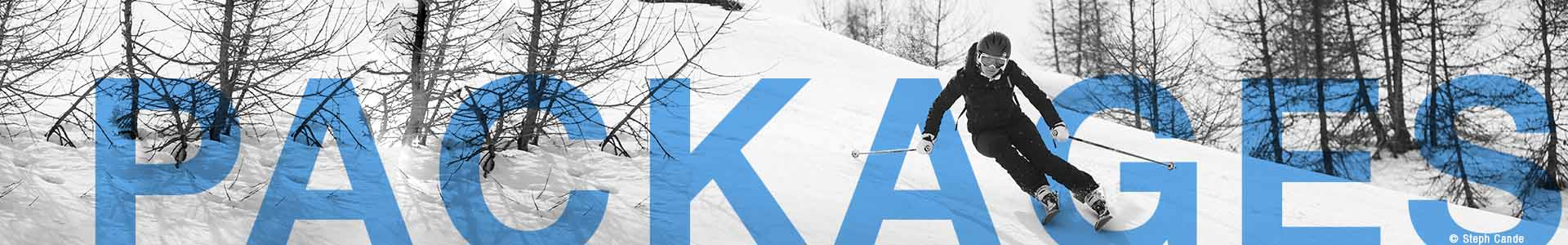 ski-packages-1920x300.jpg