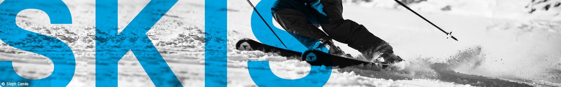 ski-skis-1920x300.jpg