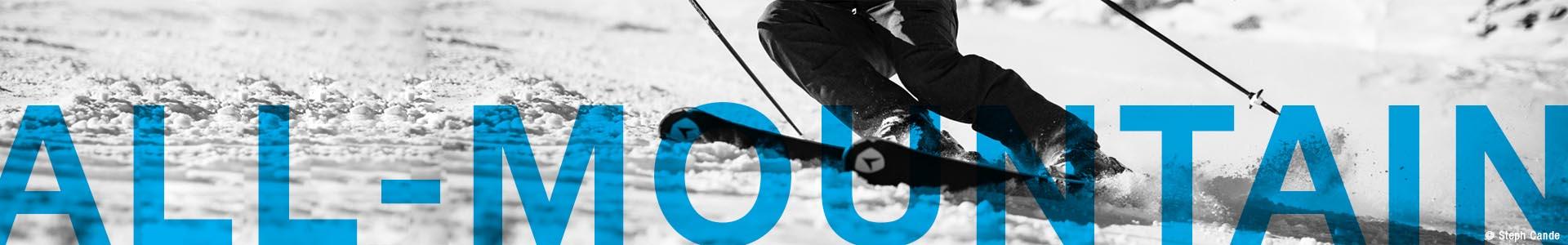 ski-skis-allmountain-1920x300.jpg