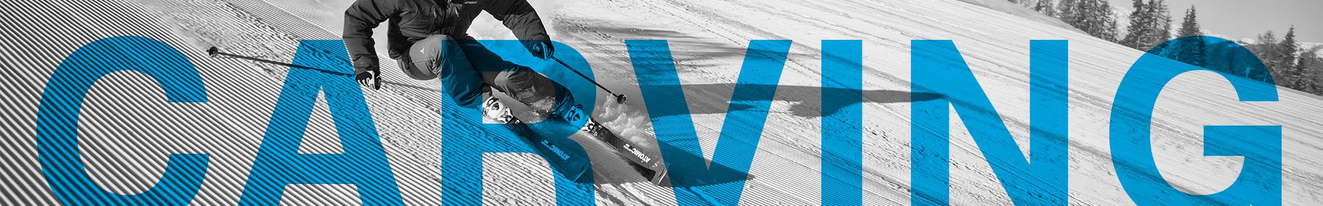 ski-skis-carving-1920x300.jpg