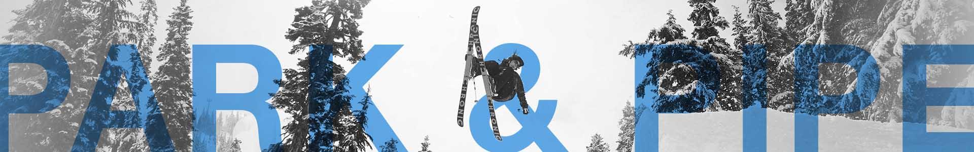ski-skis-parkandpipe-1920x300.jpg