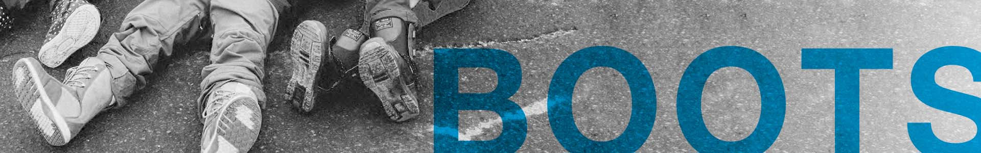 snowboard-boots-1920x300.jpg