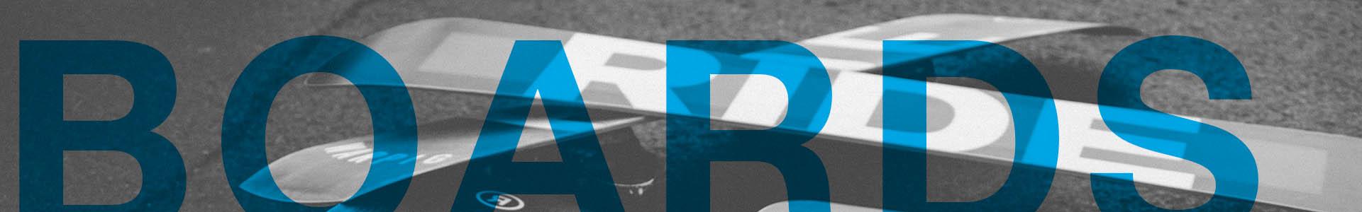 snowboard-snowboards-1920x300.jpg
