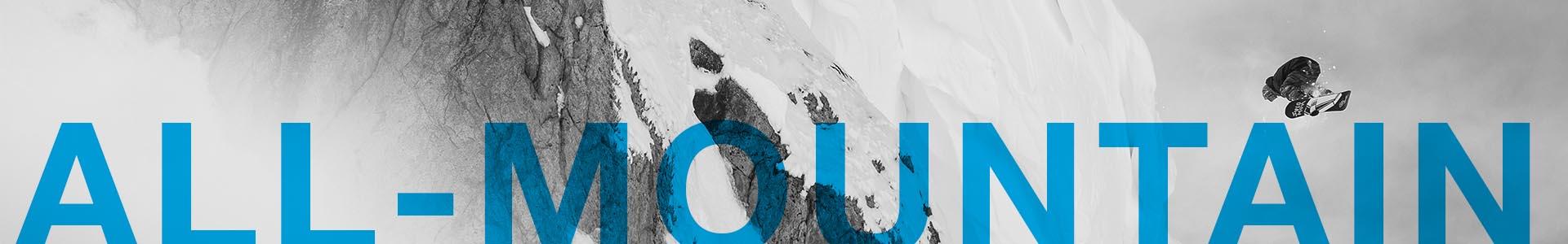 snowboard-snowboards-allmountain-1920x300.jpg